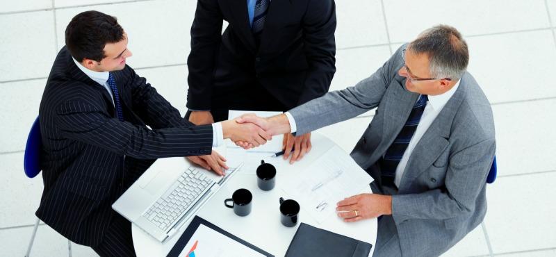 Lavora con noi – Ricerca Firmware Developer